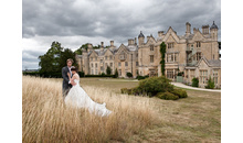Gloucestershire Wedding & Parties Wedding Photographers - Robert Leon's Photography