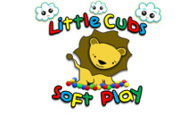 Gloucestershire Wedding & Parties Party - Mixed Ideas - Little Cubs Soft Play