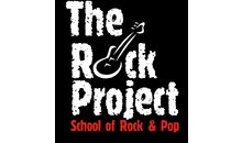 Gloucestershire Leisure Music & Singing - Gloucester Rock Project