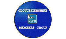Gloucestershire Leisure Other Adult Activities - Gloucestershire RSPB Group