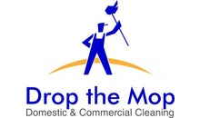 Gloucestershire Services Domestic Services - Drop the Mop Domestic And Commercial Cleaning