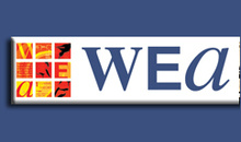 Gloucestershire Information Further Education - WEA South West Region