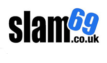 Gloucestershire Shopping Sports - Slam69 Cycle Shop