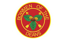 Gloucestershire Leisure Archery - Bowmen of the Deans