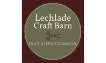 Gloucestershire Leisure Craft Activities - Lechlade Craft Barn