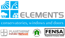 Gloucestershire Services Skilled Trades - Elements