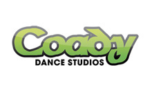 Gloucestershire Leisure Dance Classes - Coady Dance Studios