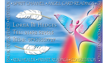Gloucestershire Services Other Businesses - Ray of Light Spiritual Teachings
