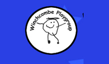 Gloucestershire Services Child Care & Playgroups - Winchcombe Playgroup