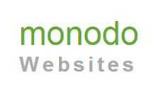 Gloucestershire Services Website & Software Design - Monodo Websites