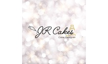 Gloucestershire Wedding & Parties Cake Makers - JRCakes