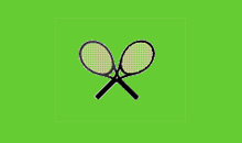 Gloucestershire Leisure Tennis Clubs & Tuition - Hill and Valley Lawn Tennis Club