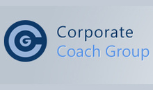 Gloucestershire Services Training - Corporate Coach Group's Downloadable Training