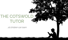 Gloucestershire Leisure Tutors - The Cotswold Tutor