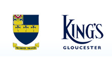 Gloucestershire Information Primary Schools - King's School