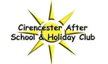 Gloucestershire Services School Holiday Clubs - Cirencester After School and Holiday Club