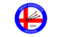 Gloucestershire Leisure Archery - Great Rissington Archers