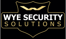 Gloucestershire Services Business 2 Business - Wye Security Solutions