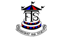 Gloucestershire Information Family & Local History - Tewkesbury Fair Society