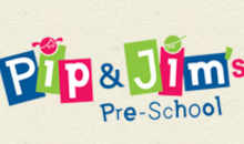 Gloucestershire Services Child Care & Playgroups - Pip & Jim's Pre-School