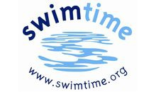 Gloucestershire Leisure Swimming - Swimtime