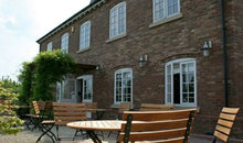 Gloucestershire Going Out Cafes, Coffee & Tea Shops - Wharf House