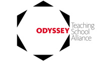 Gloucestershire Leisure Tutors - Odyssey Teaching School Alliance