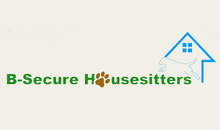 Gloucestershire Services Domestic Services - Bsecure Housesitters