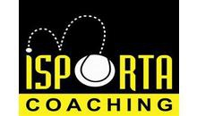 Gloucestershire Services School Holiday Clubs - Isporta Coaching
