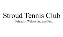 Gloucestershire Leisure Tennis Clubs & Tuition - Stroud Tennis Club