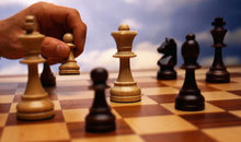 Gloucestershire Leisure Chess Clubs - Gloucester Chess Club