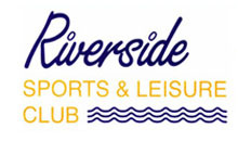 Gloucestershire Leisure Sports Other - Riverside Sports and Leisure
