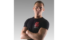 Gloucestershire Leisure Fitness Training & Classes - Dean Hale Personal Trainer