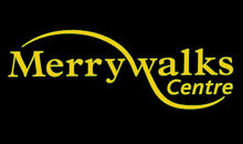 Gloucestershire Shopping Shopping Centres & Markets - Merrywalks Centre
