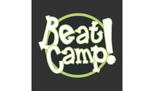 Gloucestershire Services School Holiday Clubs - Beat Camp