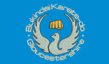 Gloucestershire Leisure Martial Arts Clubs - Bukindai Karate Club