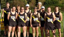 Gloucestershire Leisure Athletics/Running Clubs - Tewkesbury Running Club