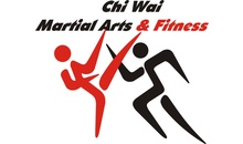Gloucestershire Leisure Fitness Training & Classes - Chi Wai Black Belt Academy
