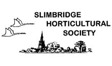 Gloucestershire Leisure Gardening / Horticultural - Slimbridge Horticultural Society