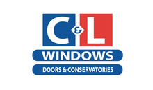 Gloucestershire Services Skilled Trades - C & L Windows and Conservatories Ltd