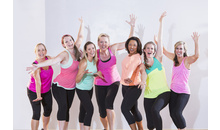 Gloucestershire Leisure Fitness Training & Classes - A W Dance & Fitness