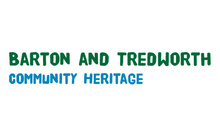 Gloucestershire Information Family & Local History - Barton and Tredworth Community Heritage