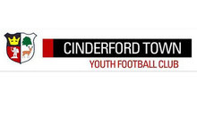 Gloucestershire Leisure Football Clubs - Cinderford Town Youth Football Club