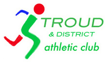 Gloucestershire Leisure Athletics/Running Clubs - Stroud and District Athletic Club