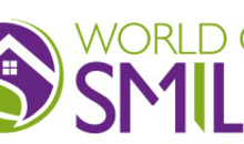Gloucestershire Services Domestic Services - world of smile