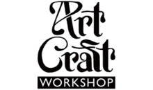 Gloucestershire Leisure Art Groups - Art and Craft Workshop