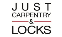 Gloucestershire Services Business 2 Business - Just Carpentry and Locks