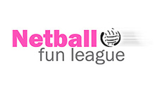 Gloucestershire Leisure Netball - Netball Fun League