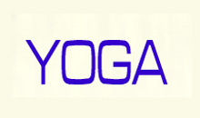 Gloucestershire Leisure Yoga Classes - Lara B Yoga