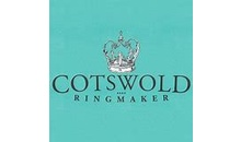 Gloucestershire Shopping Jewellery - Cotswold Ringmaker